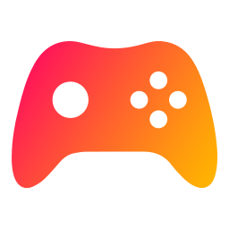 Playnite 2 0 Released Open Source Video Game Library Manager And Launcher With Support For 3rd Party Libraries Like Steam Gog Origin And Uplay Including Game Emulation Support Providing One Unified Interface